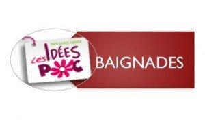 baignades2-300x175