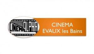 cinéma-300x175