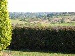 Aux confins de l'Auvergne et du Limousin... dans ACCUEIL img_17581-150x112
