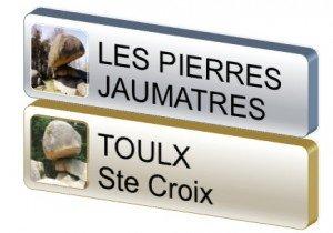 pierres-jamatres-300x210