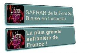 safran-300x178