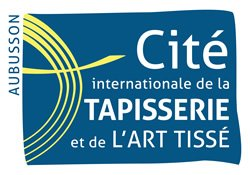 logo_cite_tapisserie_creuse